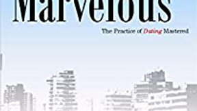 Dr. Marvelous