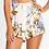 Thumbnail: Alice McCall WILD FLOWERS SHORTS