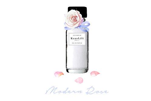 Modern Rose Preserved flower essence