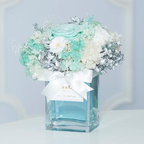 The Tiffany