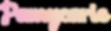 LOGO_2018_12_aurora_02_shopify_500x.png