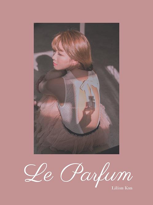 Le Parfum + Calendar Set