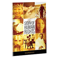 the-story-of-human-rights-booklets.jpg