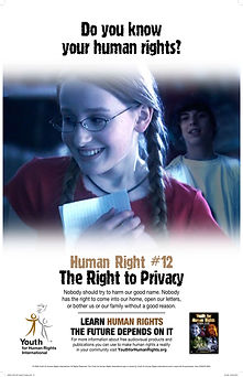 youth-for-human-rights-poster-12_en-1.jp