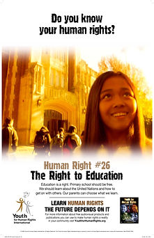 youth-for-human-rights-poster-26_en-1.jp