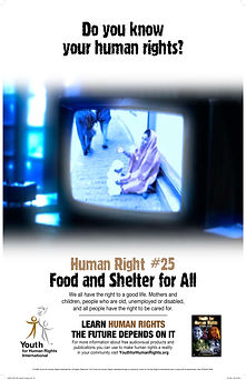 youth-for-human-rights-poster-25_en-1.jp