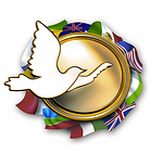 UfHR logo.png