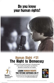 youth-for-human-rights-poster-21_en-1.jp