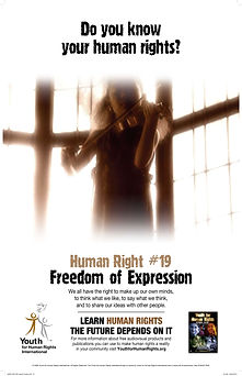 youth-for-human-rights-poster-19_en-1.jp