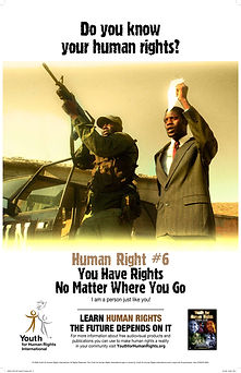 youth-for-human-rights-poster-6_en-1.jpg