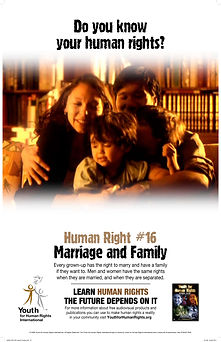 youth-for-human-rights-poster-16_en-1.jp