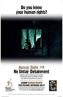 youth-for-human-rights-poster-9_en-1.jpg