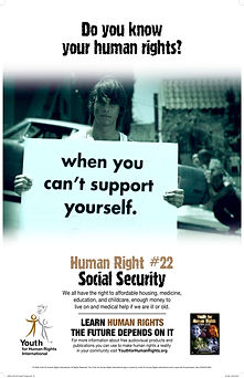 youth-for-human-rights-poster-22_en (1)-