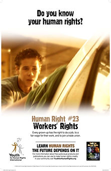 youth-for-human-rights-poster-23_en-1.jp