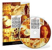 story-of-human-rights