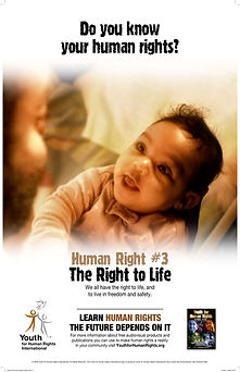 youth-for-human-rights-poster-3_en-page-