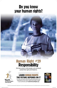youth-for-human-rights-poster-29_en-1.jp
