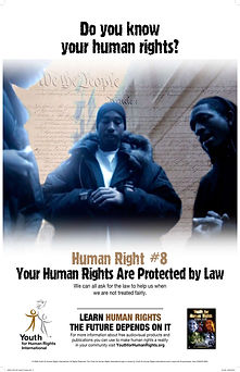 youth-for-human-rights-poster-8_en-1.jpg