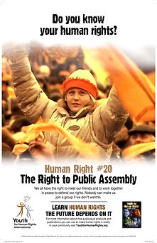 youth-for-human-rights-poster-20_en-1.jp