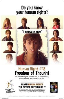 youth-for-human-rights-poster-18_en-1.jp