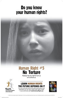 youth-for-human-rights-poster-5_en-1.jpg
