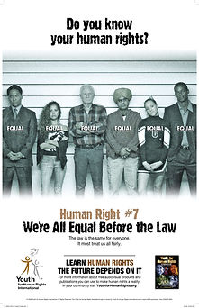 youth-for-human-rights-poster-7_en-1.jpg