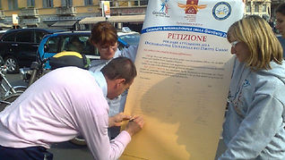 g_hr_milano_proc_signing_sep_8_1_1.jpg