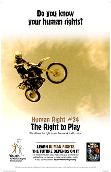 youth-for-human-rights-poster-24_en-1.jp