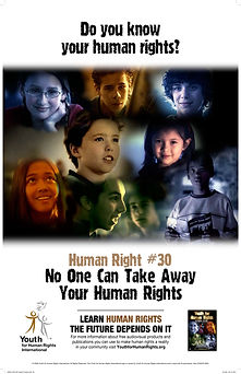 youth-for-human-rights-poster-30_en-1.jp