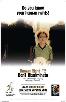 youth-for-human-rights-poster-2_en-page-