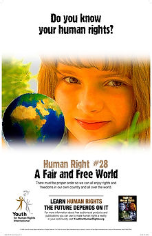 youth-for-human-rights-poster-28_en-1.jp
