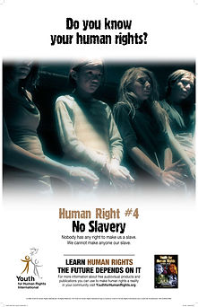 youth-for-human-rights-poster-4_en-page-