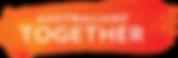 at-logo.vHdTn5KVvyuxHU5acbcbpMg.png