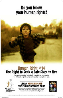 youth-for-human-rights-poster-14_en-1.jp