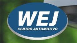 Logo_Wej.jpg