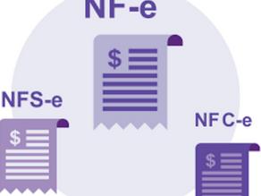 Como melhorar o processo de emissão da Nota Fiscal Eletrônica