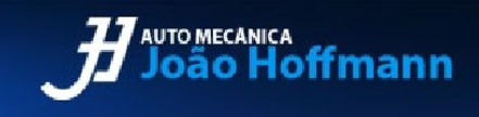 Hoffman_Logomarca_editado.jpg