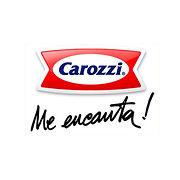 carozzi W.jpg