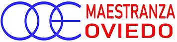 Logo mtza rectangular definitv.jpg