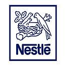 Nestle W.jpg