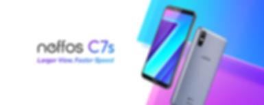 C7s - Banner.jpg
