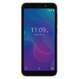 SMARTPHONE-MEIZU-C9-PRO_500x500px.png