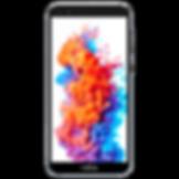 neffosCS5-phone_500x500px.png