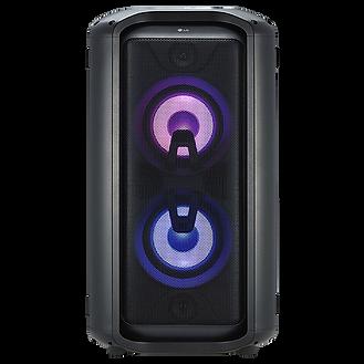 LG-Ixeio-RK7_500x500px.png