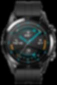 7-huawei_watch_gt_2.png