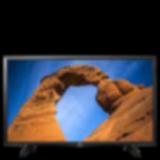 LG-TV-43LK5100_500x500px.png