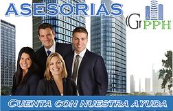 Asesorias.png