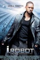 2004-iRobot