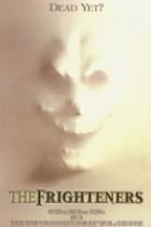 1996-frighteners