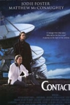 1997-contact